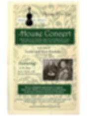 House Concert for Website copy (002).jpg