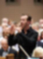 Bach Akademie Charlotte- Scott Jarrett.j