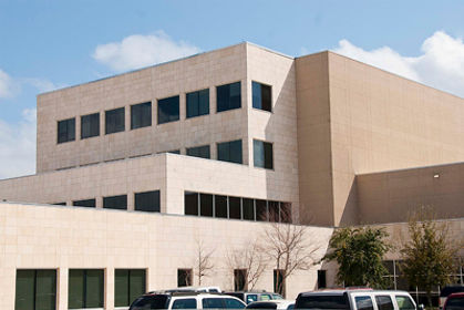 Surgical Arts Center