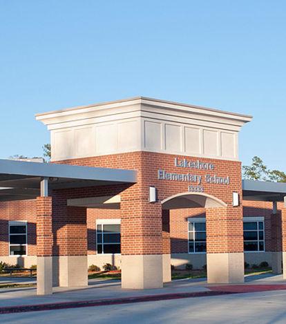 Lakeshore Elementary School