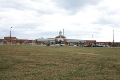Sandra Mossman Elementary