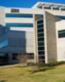 Memorial Herman Hospital