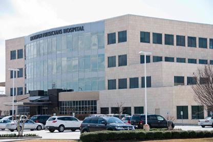 Surgical Arts Center