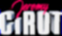 logo_20Jeremy_20CIROT_203D_20ter_800px_2
