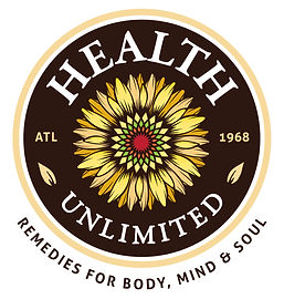 Logo Health Unlimited.jpg