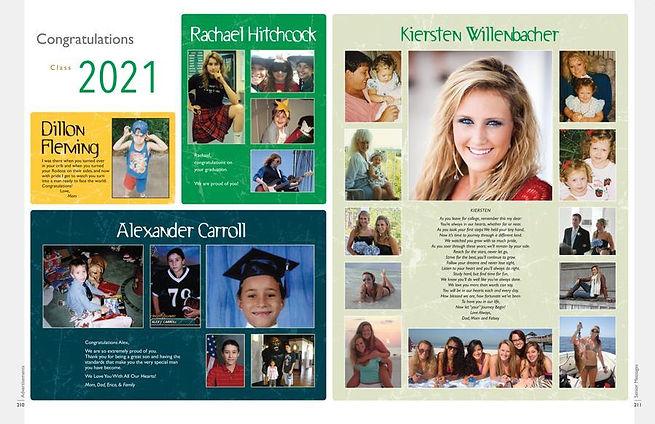 Senior Yearbook Ads.jpg
