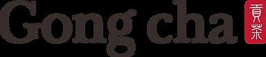 Gong Cha Logo.png