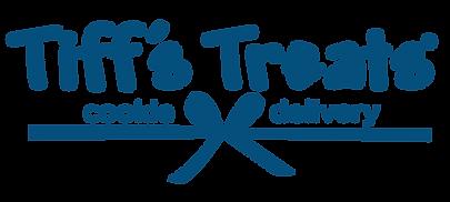 Tiff's Treats Ribbon Logo Blue 2020-01.p