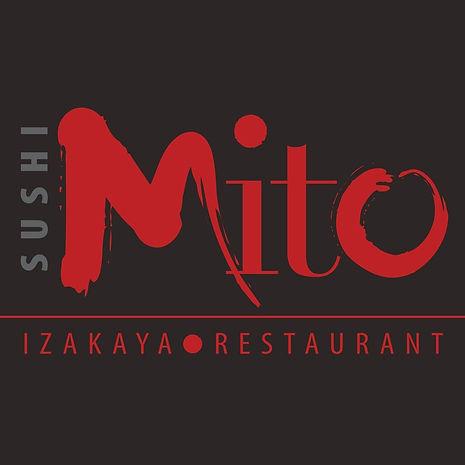 Sushi Mito.jpg