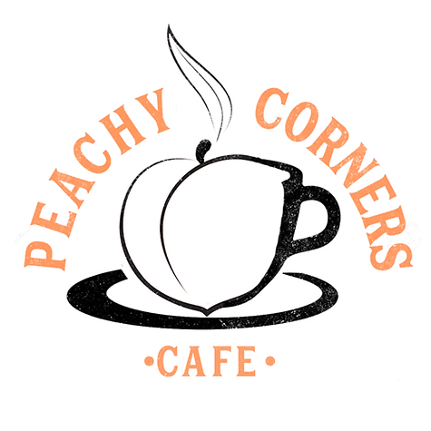 Peachy Corners Cafe.png