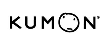 Kumon_LOGO-BL-no-Background.jpg