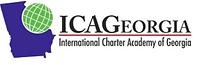 ICAG Logo.webp.png
