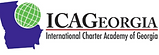 ICAG PTO Logo.png