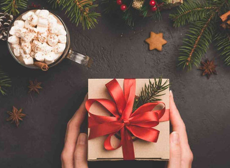 The Best Sustainable Gifts
