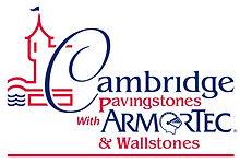 Cambridge%20logo_edited.jpg