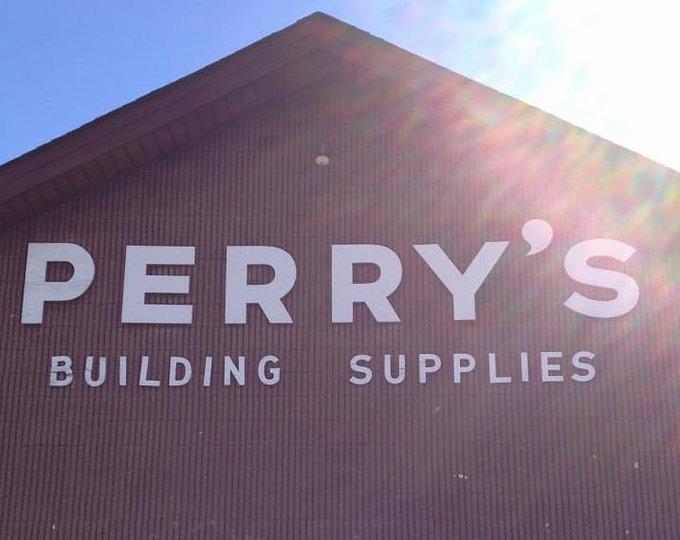 PERRYS.jpg