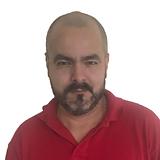 Jhon Mario Gil_2.png