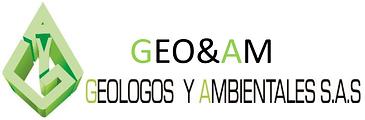 Geo&Am