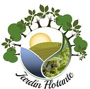 Logo_JF_Ed3.png