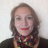 CV Liliana Betancourt