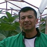 CV Enrique Flórez