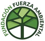 Fundación Fuerza Ambiental
