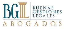 LOGO BGL_2.png