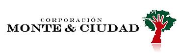 Corporación Monte & Ciudad