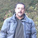 CV Miguel Cárdenas
