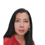 CV Adriana Cárdenas