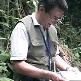CV Eduardo Borrero