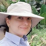 Gina Renata Rueda.jpg