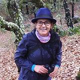 Doris Duarte.JPG