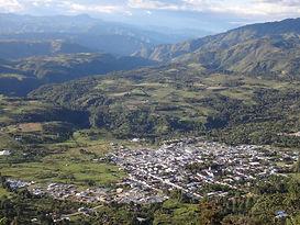 Panoramica la argentina.JPG
