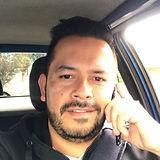 Jimmy Cortés.jpg