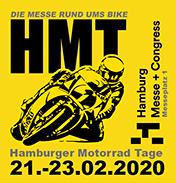 HMT-logo-2019.png