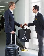 portage-bagagesab068b03c7bb625bbf87ff1e0