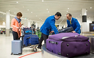 baggage-porters.png
