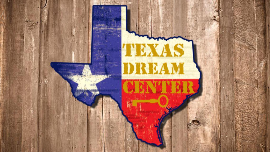 Texas Dream Center