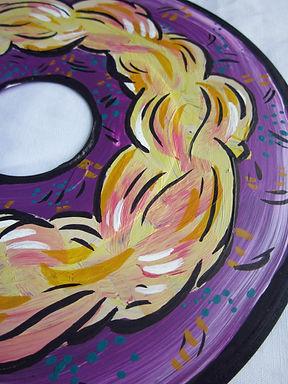 Doughnut 45 (36) 03.jpg