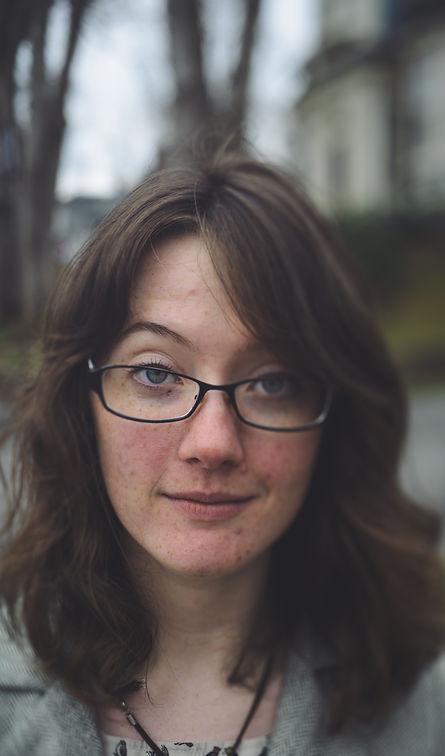 Amber Solberg photo by Lyndsay Greenwood.jpg