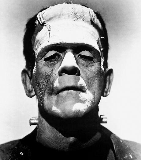 05 Frankenstein Boris Karloff.jpg