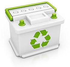 vender-sucata-de-baterias