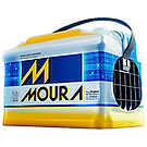 bateria-moura-60D.png