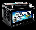 BATERIA - SUPER STAR.png