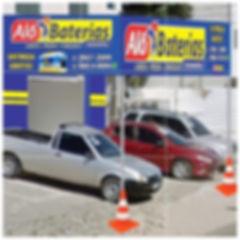 ARARUAMA CENTRO.jpg