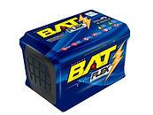 batflex 1.jpg