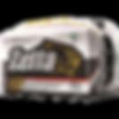 bateria-zetta-60D.png
