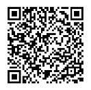 QR-Code Pix - Alo baterias.jpg