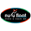 Nu-u Float Studio Logo.png